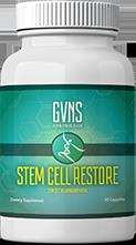 Stem Cell Restore